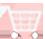cart_icon2
