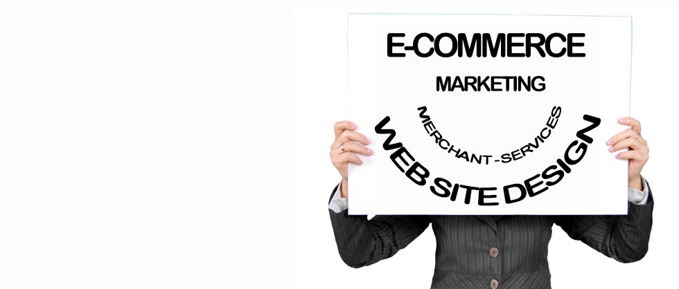 Pioneers in E-commerce and Merchant Services